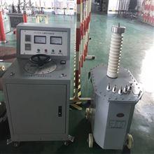 優質工頻耐壓試驗裝置