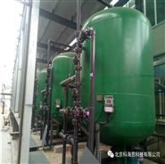 降解废水中重金属镍离子超标材料