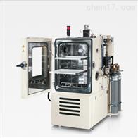 C/180/0偉思富奇ClimeEvent C/180/0溫度氣候試驗箱