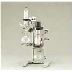 EYELA东京理化小型薄膜蒸发仪MF-1000