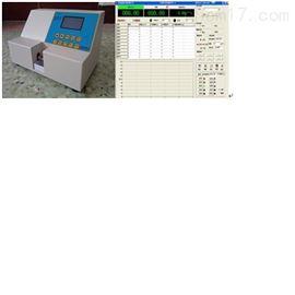 ST120E*电脑控制自动硬度计粮油食品检测