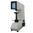 Leeb里博600CXMRD触摸屏数显塑料洛氏硬度计