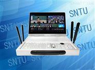 深途SNTU无线移动便携式录播支持触屏无布线