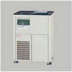 EYELA东京理化冷冻干燥机FDU-1110/2110