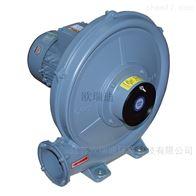 HRB塑料机械专用高压风机