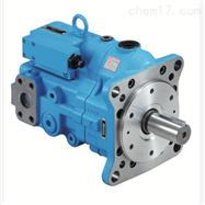 IPH-3B-16-L-20日本不二越nachi液压泵