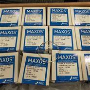 德国Maxos成套玻璃