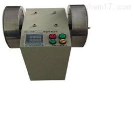 ST136B*颗粒肥料粉化仪粮油面粉分析