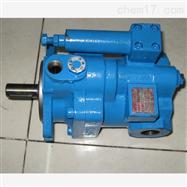 IPH系列nachi不二越液压泵
