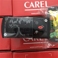 意大利COLOR IR33W7LR20意大利COLOR/卡乐温度控制器-赤象工业