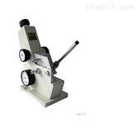ST121生产厂家阿贝折射仪粮油食品检测