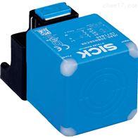 IQ40-20BPSKC0K德国施克SICK电感式接近传感器