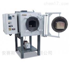 HFL 16/16-HFL 160/17高温真空炉