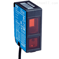 OD1000-6001R15德国施克SICK位移测量传感器