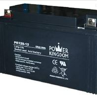 PK120-12三力蓄电池PK系列全新正品
