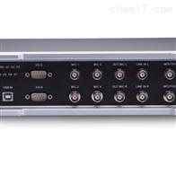 CRY6151B兆华CRY6151B电声分析系统