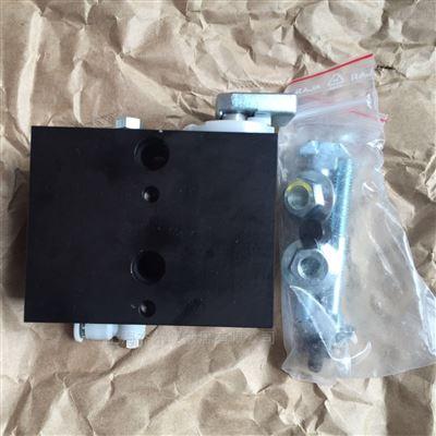 3842522400原装品牌REXROTH力士乐连接件分离器现货
