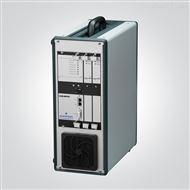 AMS 2600振動分析儀專家