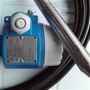 距离传感器-TR-LA41 305-00318