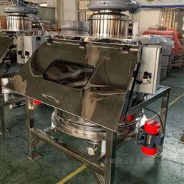 安徽信远四川腐植酸液体肥生产线设备