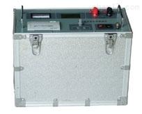 变压器直流电阻测试仪  厂家