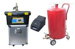 YQJY-2智能型油气回收检测仪