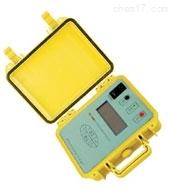 数字高压绝缘电阻测试仪  厂家