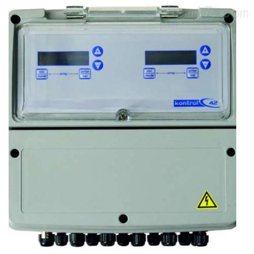 意大利赛高SEKO双功能水质监测仪