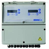 Kontrol 42意大利赛高SEKO双功能水质监测仪