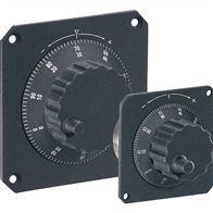 6FC9320-5DC01西门子操作面板电子手轮6FC9320-5DC01现货