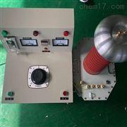 高效率静电驻极设备