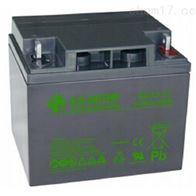 BC42-12台湾BB蓄电池BC系列