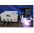 GHX-XE300氙燈光源