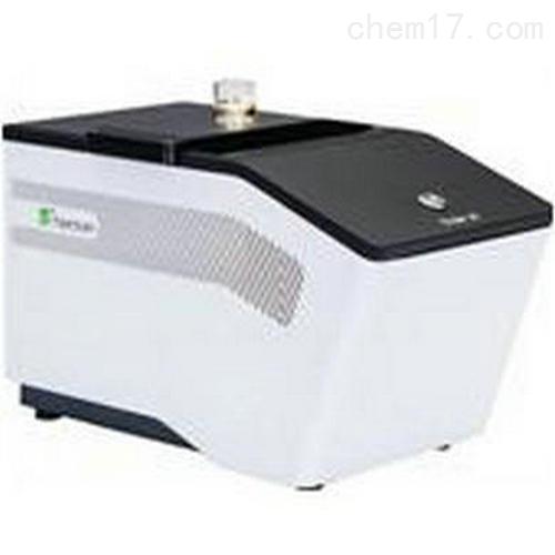 Hiperscan Finder SD近红外光谱分析仪