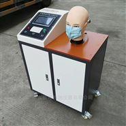 呼气阻力检测仪