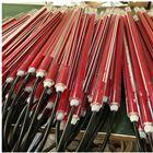 上海生产熔喷布静电发生器