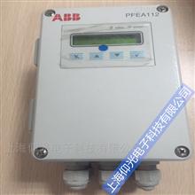全系列ABB直流调速器维修