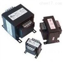 16-L3-F-0-00-00供应ATHENA温控器