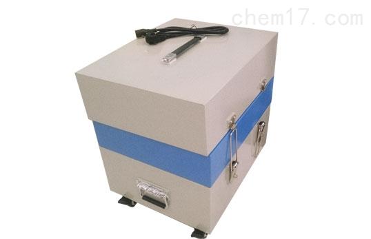 LB-8000水质自动采样器