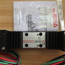ATOS电磁阀KZGO-A-031/100