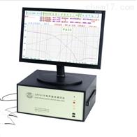 CRY6125CRY6125电声分析系统