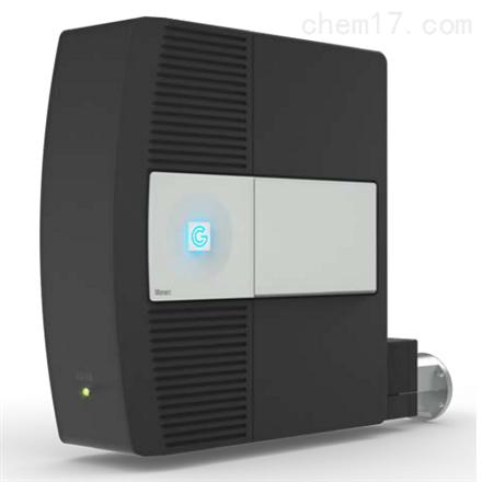 Monarc 阴极荧光系统