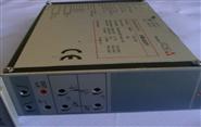 ATOS放大器E-ME-AD-05F/3T1
