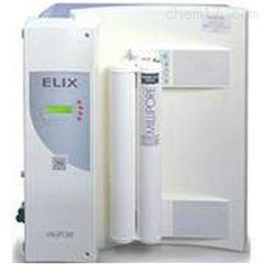 默克密理博Elix20/35/70/100水纯化系统