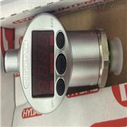 工控部件德國HYDAC壓力傳感器蓄能器變送器