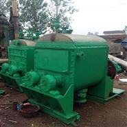 大量出售二手30L卧式砂磨机回收