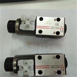 意大利ATOS DHI-0610/A-X 24DC电磁阀