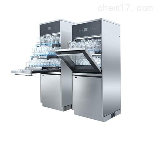 美诺 smartload立式洗瓶机