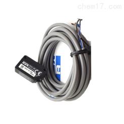 BGS-DL70P手动调节灵敏度型BGS-DL70N光电开关