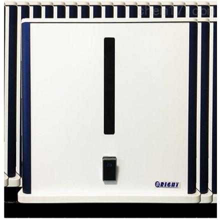 布莱特 - WAS5焊缝显微镜
